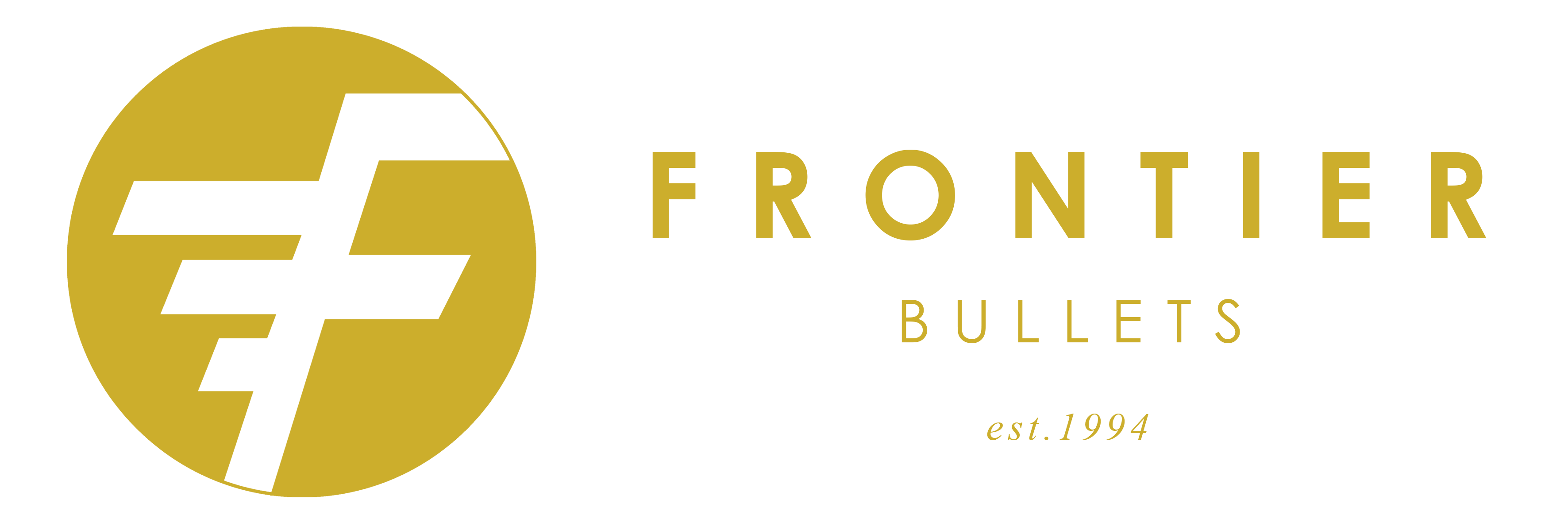 Frontier-Bullets-2016
